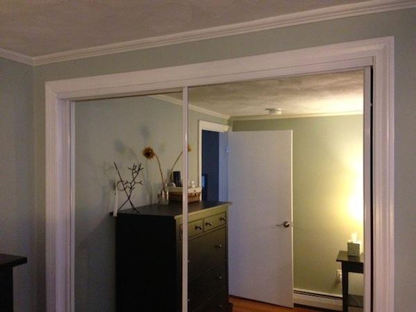 Frugal Sharps Wardrobes And Doors Furniture Home & Garden