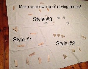 KitchenDoorProps