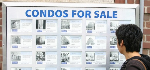 7 Reasons Condos Can be a Bad Investment