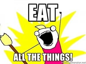 EatAllTheThings