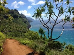Kalalau-trail-9