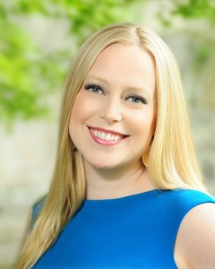 Shannon McLay