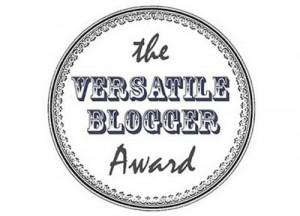 versatile-blogger-bw 2