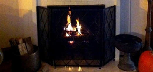Fireplace_Cover