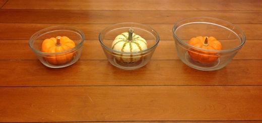 Pumpkins_Cover