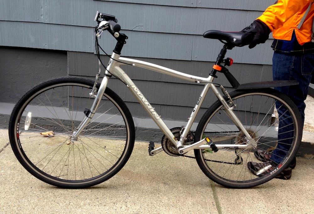 MrFW_Bike2