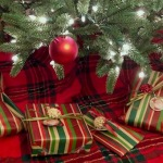 Reader Suggestions Of Frugal, Fun, Inexpensive, and Festive Holiday Gifts