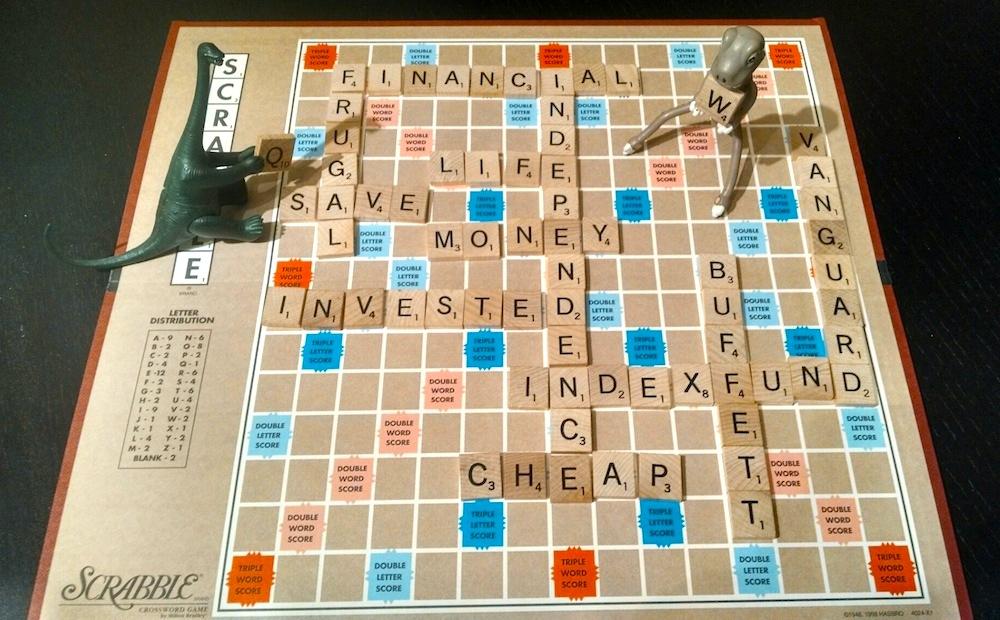 Dinosaur Scrabble 1