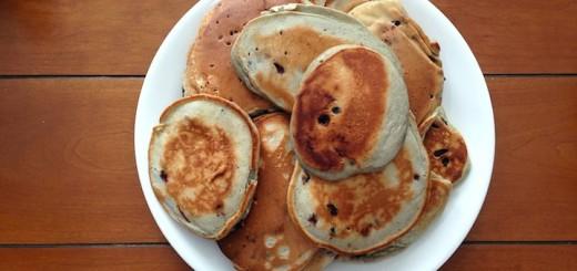 Pancake_Cover