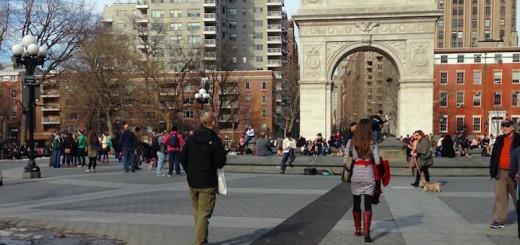 NYC_MrsFW_cover