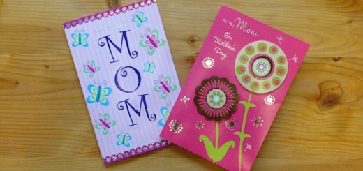 MothersDayCards_Cover
