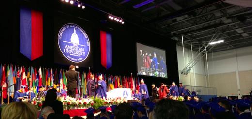 CollegeGraduationUniversity_cover