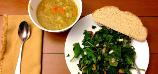 Food_soup_bread_cover
