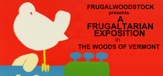 1500_frugalwoodstock_cover