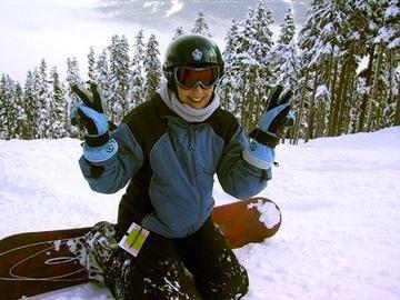 BeachBudget_Snowboard