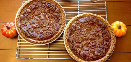 PecanPies_Food_Thanksgiving_Cover