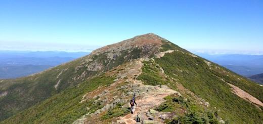 Hike_MrFW_Mountain