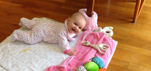 Babywoods_floor_play_cover