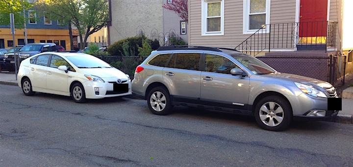 Prius_Subaru_Cars_cover