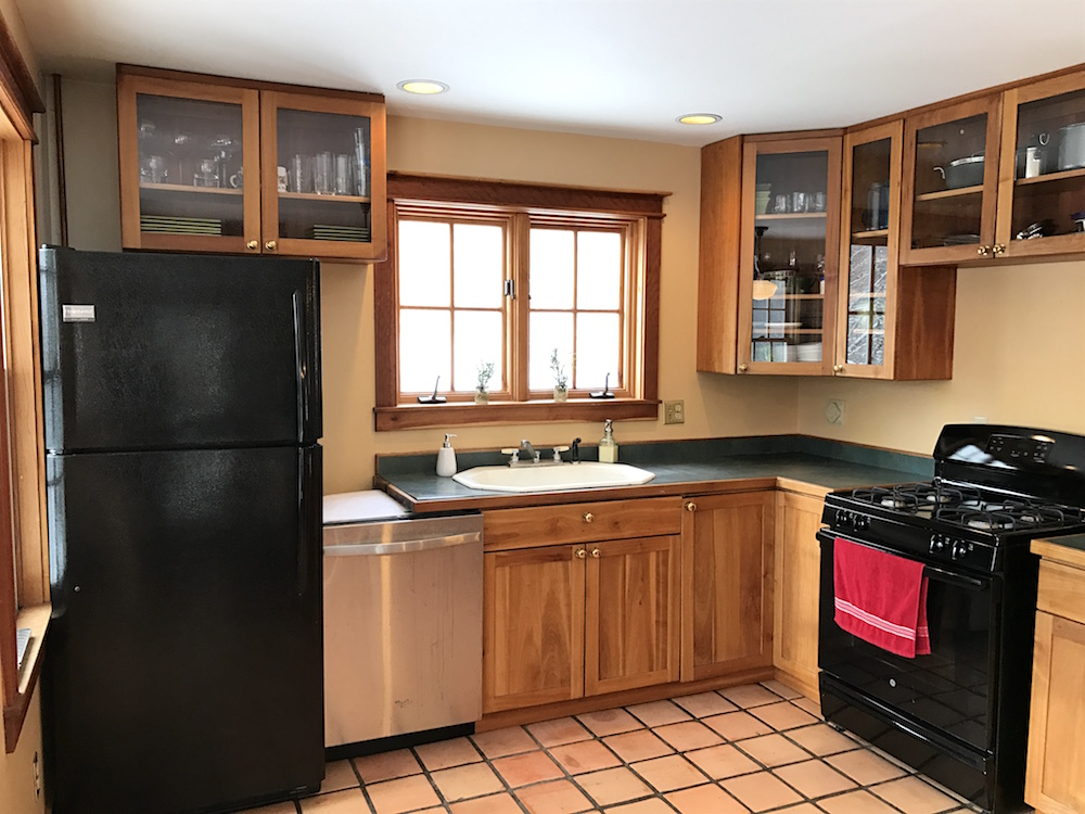 Insights On No Fuss Kitchen Cabinets Programs