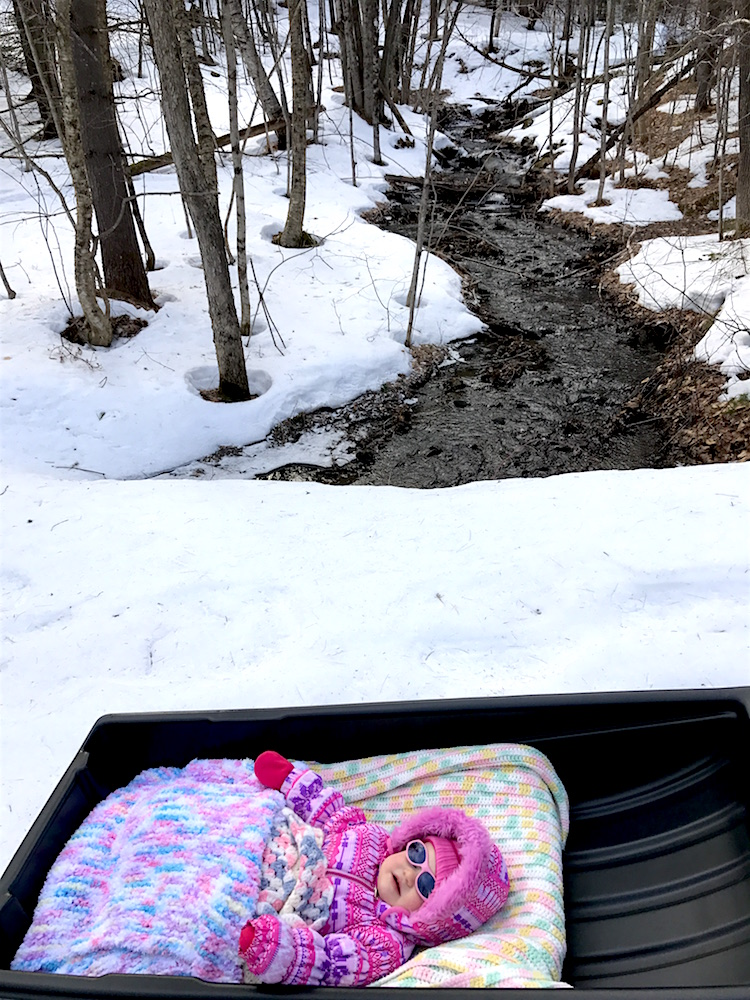 4c80cb0b20b2b Reader Suggestions Of Frugal And Fun Winter Activities - Frugalwoods