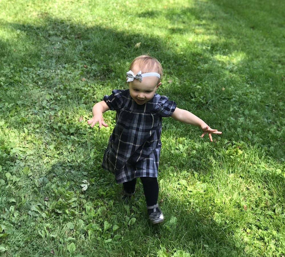 631809fe0 How I Remain Frugal While Pregnant (!!!) - Frugalwoods
