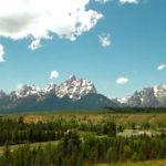 Reader Case Study: National Park Rangers Figuring Out Finances