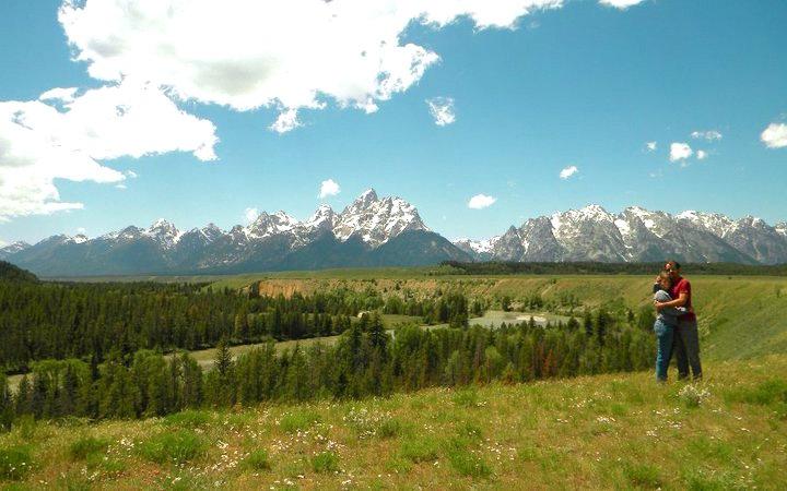 ca9a7c25486 Reader Case Study: National Park Rangers Figuring Out Finances ...