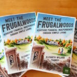 "My Book, ""Meet the Frugalwoods: Achieving Financial Independence Through Simple Living,"" Publishes Today!"