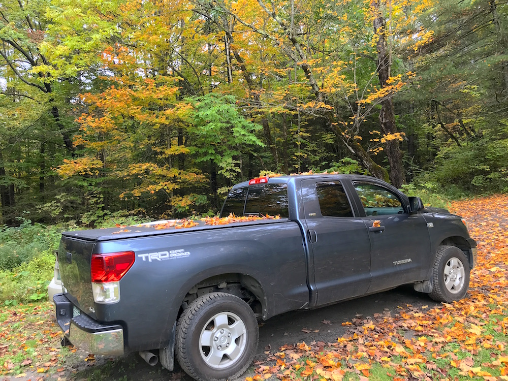Why Are Trucks So Expensive >> Why Buying A Low Mileage Used Car Is The Worst Of Both