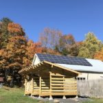 Why We Went Solar: The Economics, The Environment, and The Energy Produced