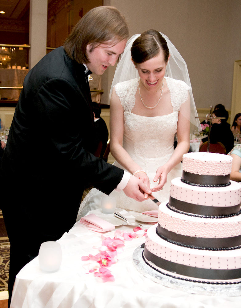 0acfed4d94365 Reader Suggestions For How To Plan A Fantastic Frugal Wedding ...