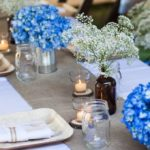 Reader Suggestions For How To Plan A Fantastic Frugal Wedding
