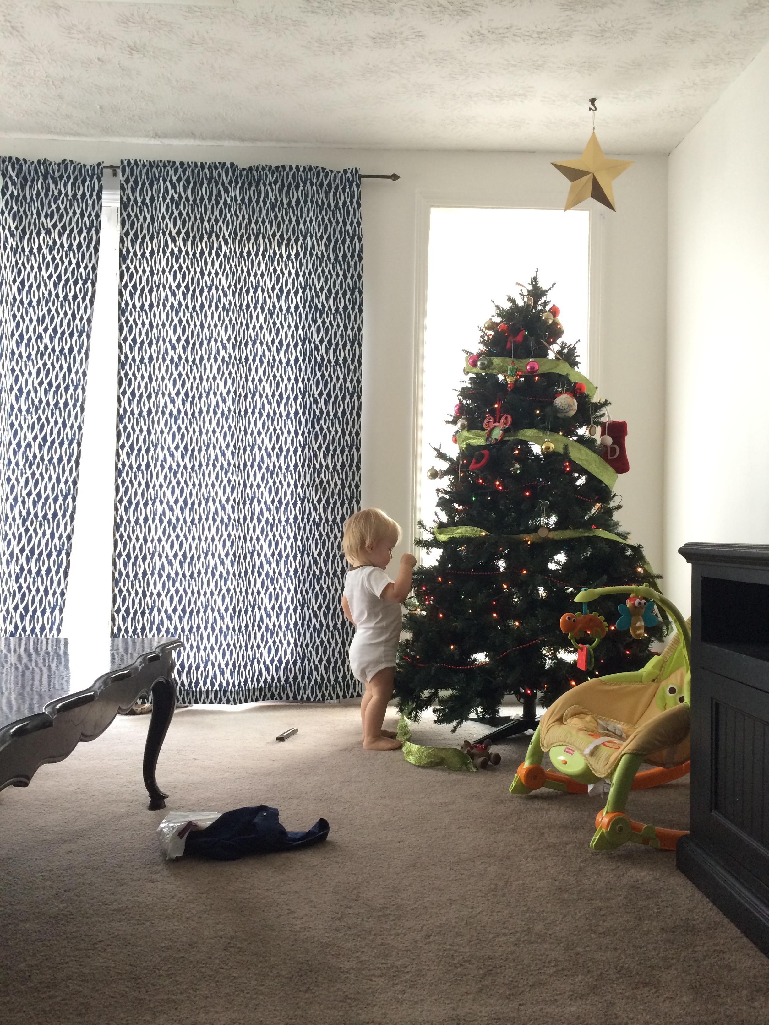 Adult swim hookup a gamer encouragements images of christmas